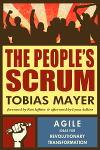 peoples scrum